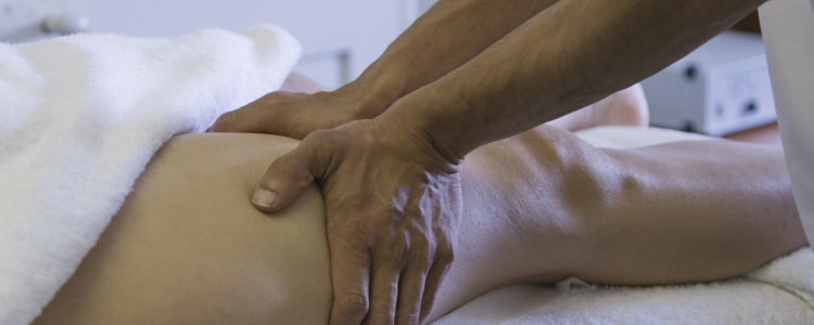 Massage benefits for Marathon Runners